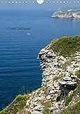 Französische Impressionen (Wandkalender 2020 DIN A4 hoch): Im Land des Lichts zwischen Alpen und Korsika (Monatskalender, 14 Seiten ) (CALVENDO Natur) -