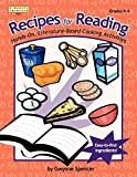 Learning Resources Of Cookings