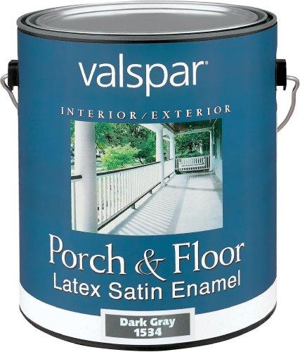valspar-brand-1-gallon-dary-grey-porch-ampamp-floor-latex-satin-enamel-27-1534-gl-pack-of-2
