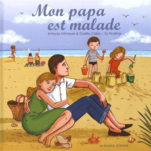 """<a href=""""/node/148230"""">Mon papa est malade</a>"""