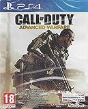 Call of Duty: Advanced Warfare EU PS4