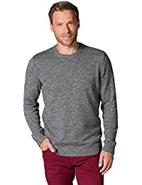 60c51c21d05 Amazon.co.uk: Woolovers - Jumpers / Jumpers, Cardigans & Sweatshirts ...