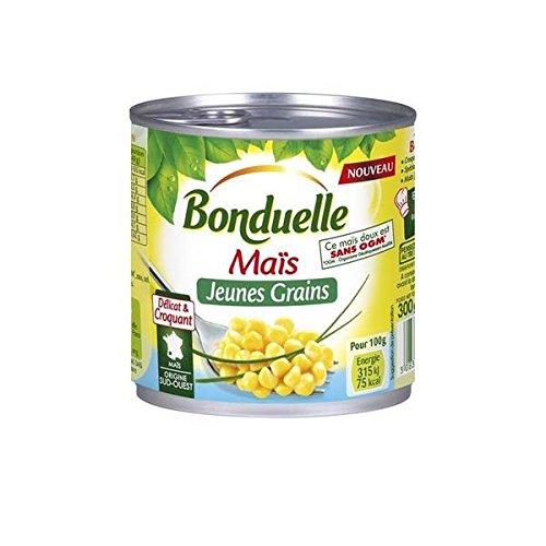 bonduelle-mas-jeunes-grains-1-2-285g-prix-unitaire-envoi-rapide-et-soigne