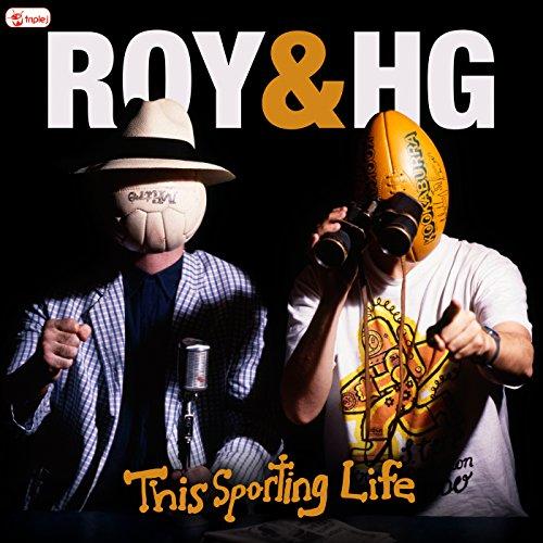 Roy's Rectal Ring Balm -