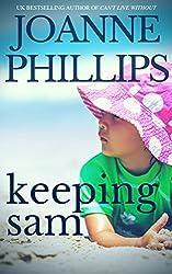 Keeping Sam (English Edition)