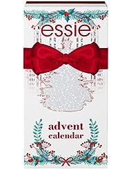 Essie Adventskalender 2017, 1er Pack