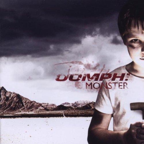 Preisvergleich Produktbild Monster
