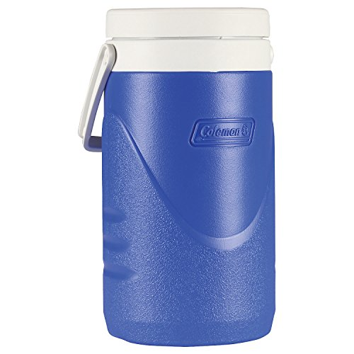 coleman-poly-lite-2-thermos