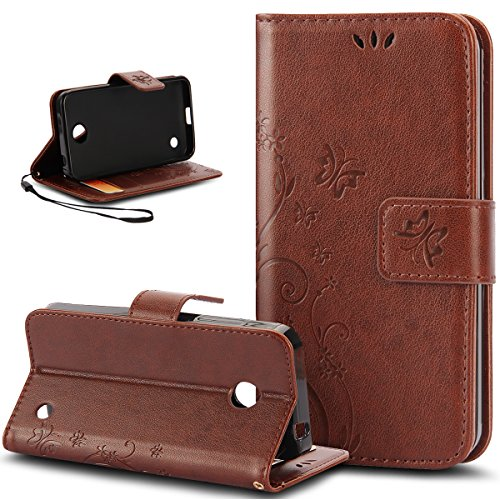 nokia-lumia-635-case-nokia-lumia-630-case-ikasus-embossing-butterfly-flower-flip-pu-leather-fold-wal