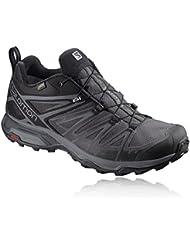 Salomon X Ultra 3 Gtx, Chaussures d'Escalade Homme