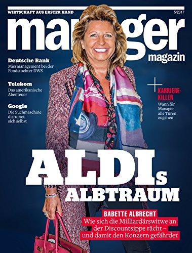 manager-magazin-5-2017-aldis-albtraum