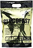PEAK Glucofast Neutral 3000g