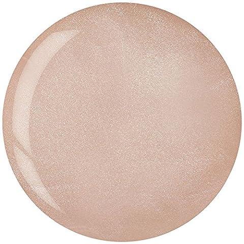 Cuccio Pro Dip System Powder Nail Polish - Iridescent Cream 45g