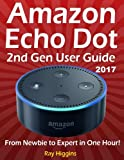 Amazon Echo Dot: Echo Dot...