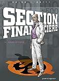 Section Financière - Paradis artificiels