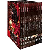 Hellsing: Ultimate - OVA - Gesamtausgabe - [DVD]