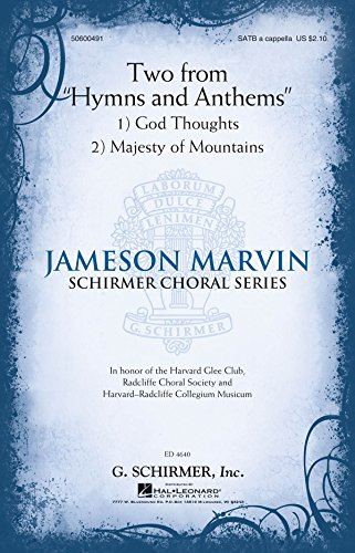 jameson-marvin-two-from-hymns-and-anthems