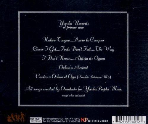 El-Primer-ano-CD