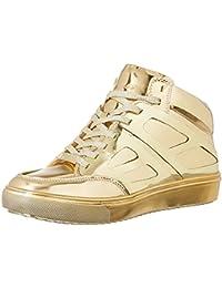 Steve Madden Women's Tinman2 Sneakers