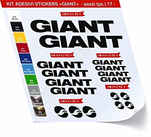 giant-cod-0440-lot-de-17-autocollants-pour-velo-couleur-au-choix-nero-cod-070