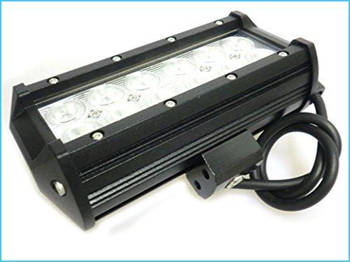 faro-barra-led-per-fuoristrada-jeep-camper-12x3w-36w-12v-24v-led-light-bar