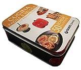 Scarica Libro Cucina facile e veloce Le migliori ricette 50 schede illustrate (PDF,EPUB,MOBI) Online Italiano Gratis