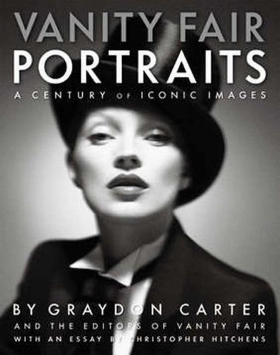 vanity-fair-portraits-a-century-of-iconic-images