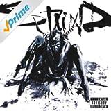 Staind [Explicit]