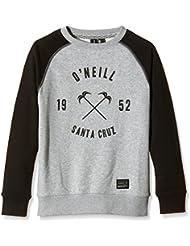 O'Neill Jungen LB PC Highway Sweatshirt