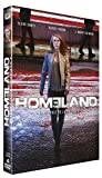 HOMELAND : SAISON 6 - COFFRET 4 DVD [Import italien]