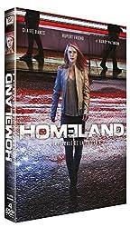Claire Danes (Acteur), Mandy Patinkin (Acteur)|Classé:Accord parental souhaité|Format: DVD(2)Date de sortie: 27 septembre 2017Acheter neuf : EUR 30,08EUR 29,99
