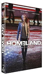"Afficher ""Homeland - 6"""
