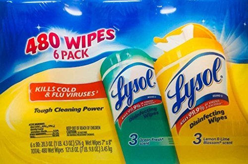 lysol-disinfecting-wipes-pallet-lemon-lime-and-ocean-fresh-480-count-by-lysol