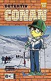 Detektiv Conan 50 - Gosho Aoyama