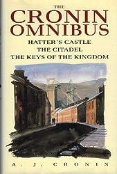 Cronin Omnibus: