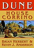 Dune: House Corrino (Prelude to Dune Book 3)