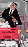 Spiegelbilder (Unionsverlag Taschenbücher) - Nagib Machfus