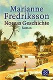 Noreas Geschichte: Roman bei Amazon kaufen