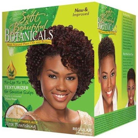soft-beautiful-botanicals-texturizer-for-women-regular-code