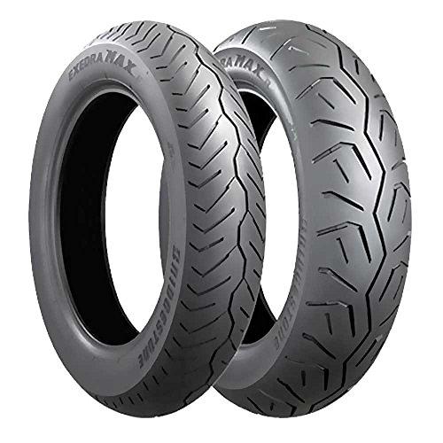 Bridgestone 6128-10090r19 57h - Ec73db - Ganzjahresreifen