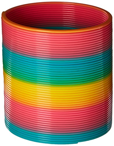 fun-central-au026-jumbo-rainbow-magic-spring-7-inch