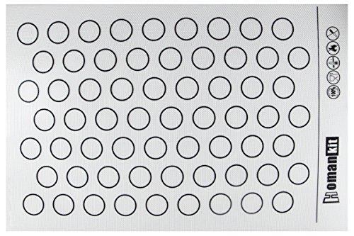 homankit-tapis-de-cuisson-en-silicone-anti-adhesif-macaron-tapis-tapis-de-cookie-plaque-de-cuisson-p
