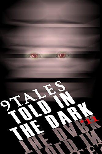 ark #11 (9Tales Dark) (English Edition) ()