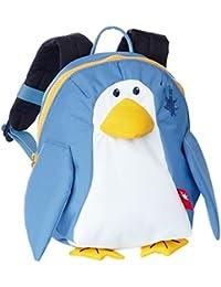 sigikid, Mädchen und Jungen, Mini Rucksack
