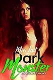 Dark Monster: Paranormal Romance