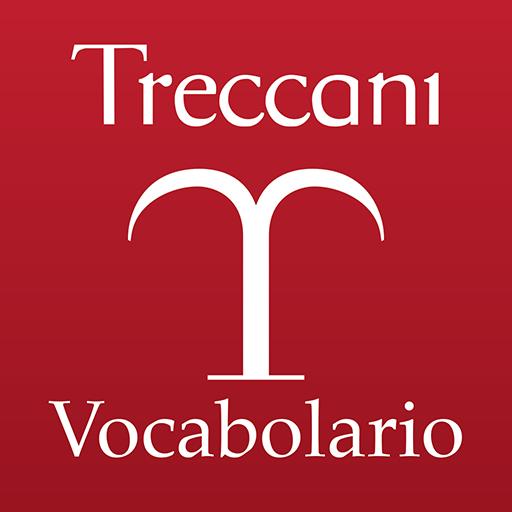 Vocabolario italiano dei sinonimi e contrari online dating