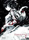 Knights of Sidonia - Tome 07