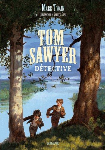 "<a href=""/node/8329"">Tom Sawyer détective</a>"