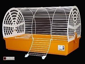 Voltrega Vigo Indoor Rat Rabbit Or Guinea Pig Cage 60cm from Voltrega