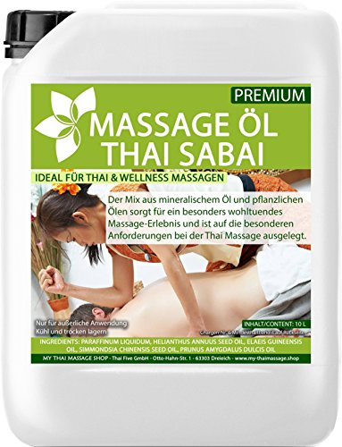 thai lanna wellness anmeldelse jasmin massage
